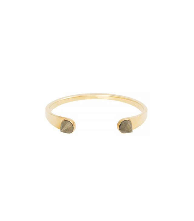 Kelly Wearstler Xan Cuff