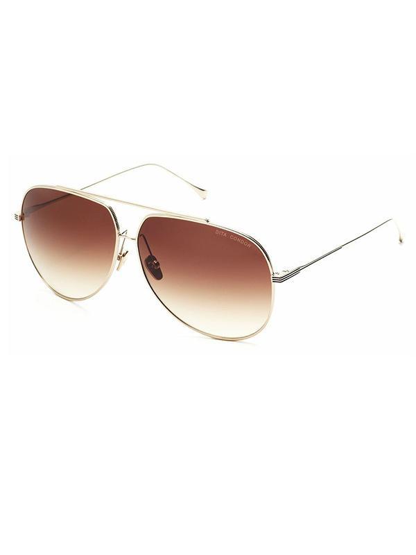 DITA Eyewear Condor Sunglasses
