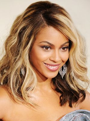 10 Times Queen Bey Totally Killed it in the Beauty Department