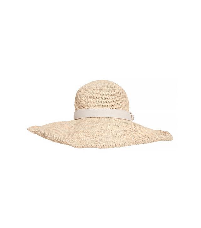 Heidi Klein Wide Brim Hat