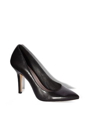 Vince Camuto Vince Camuto Hallee Pumps