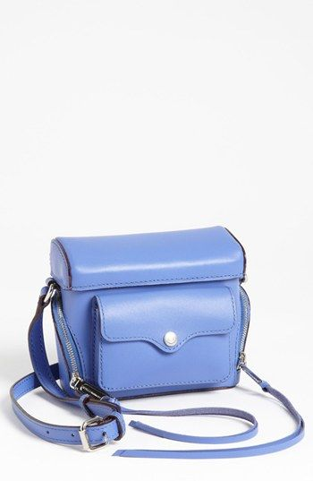Rebecca Minkoff  Craig Crossbody Camera Bag