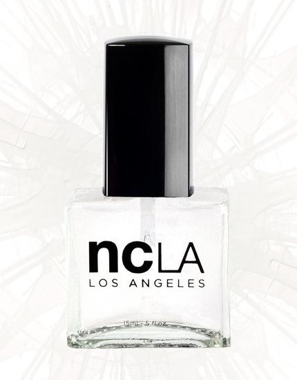 NCLA Gloss it!