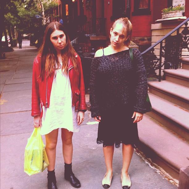 Fashion Photo Friday
