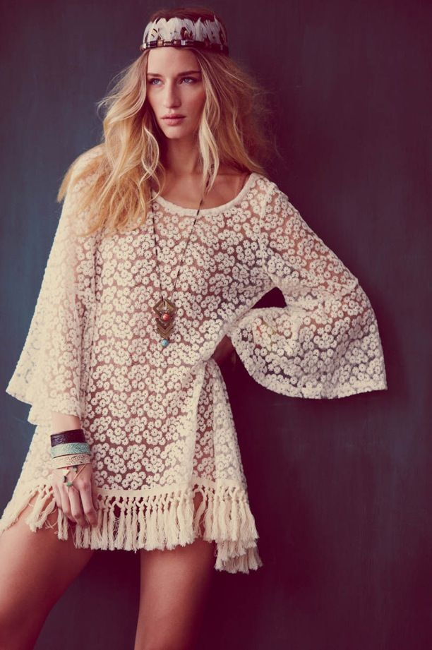 Festival Fashion | Free People