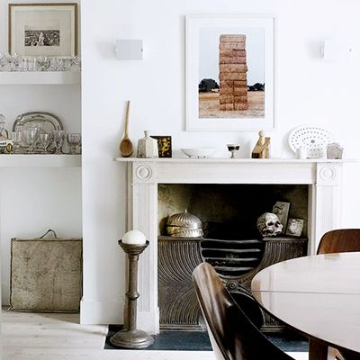 What's the Last Thing You Bought for Your Home? Our Editors Weigh in…