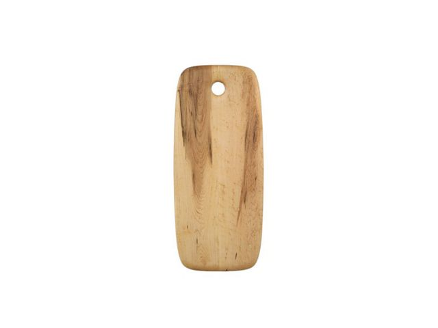 Edward Wohl Edward Wohl Maple Cutting Board