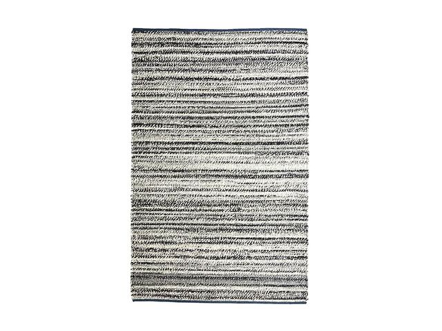 Steven Alan for West Elm Tweed Wool Rug
