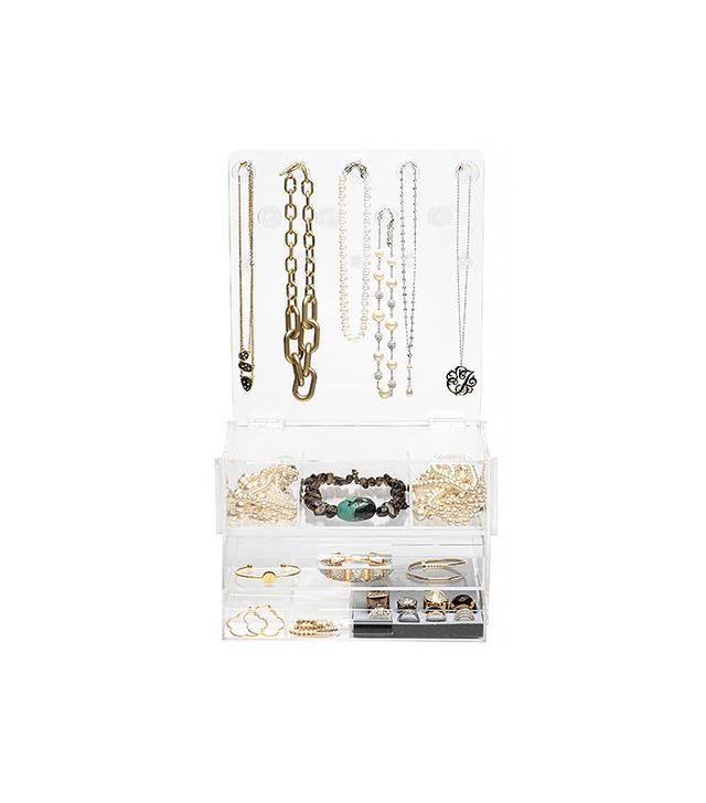 GLAMpetite Jewellery Organiser