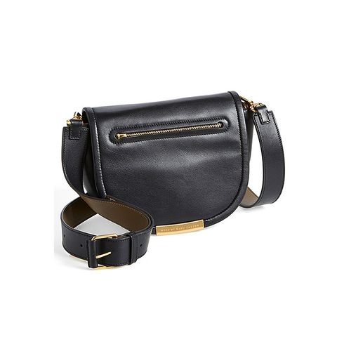'Luna' Crossbody Bag
