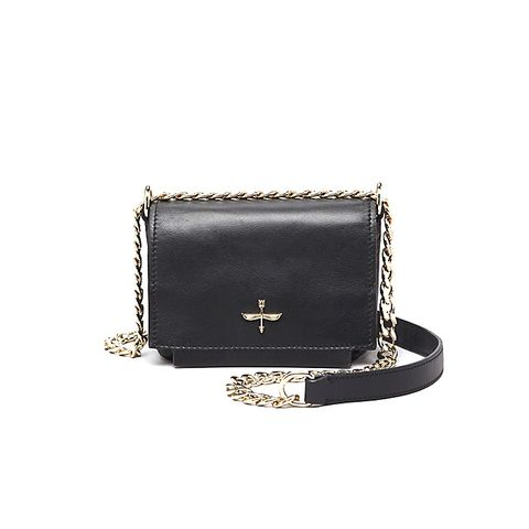 Soiree Crossbody