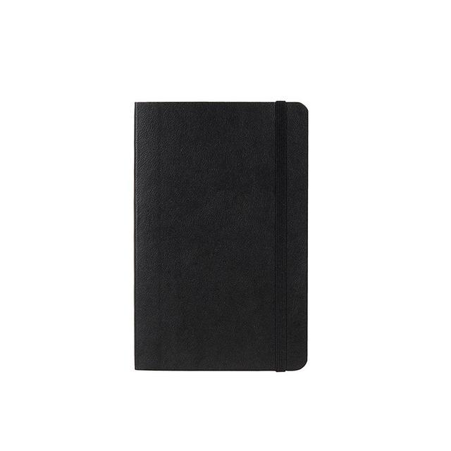 Moleskin Extra-Small Hardcover 2015 Planner