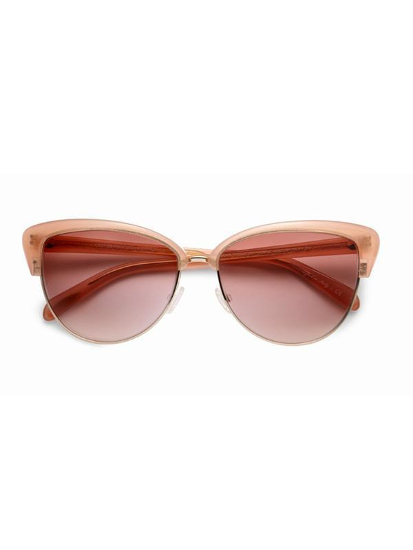 Oliver Peoples Alisha Sunglasses