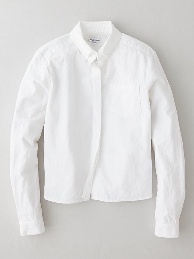 Steven Alan Austen Shirt
