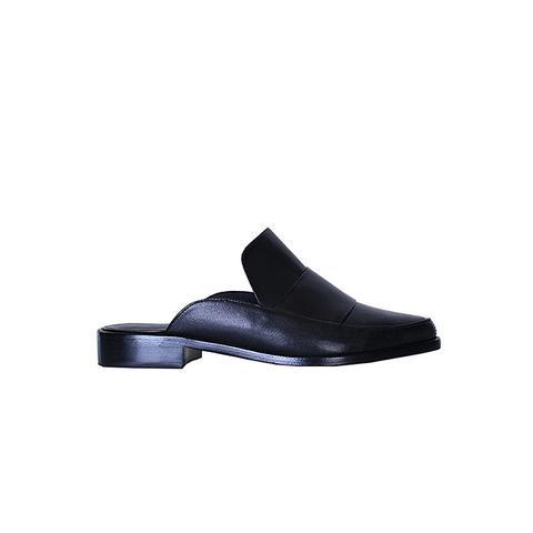 Denni Loafer