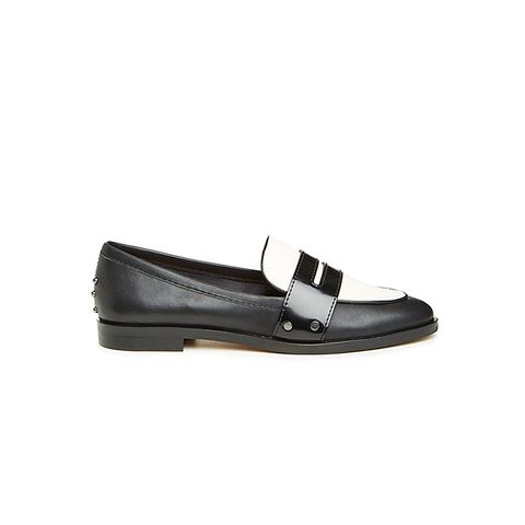Umbria Loafers