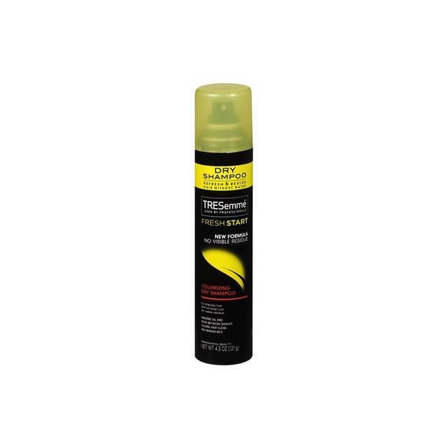 TRESemme Fresh Start Voluminizing Dry Shampoo