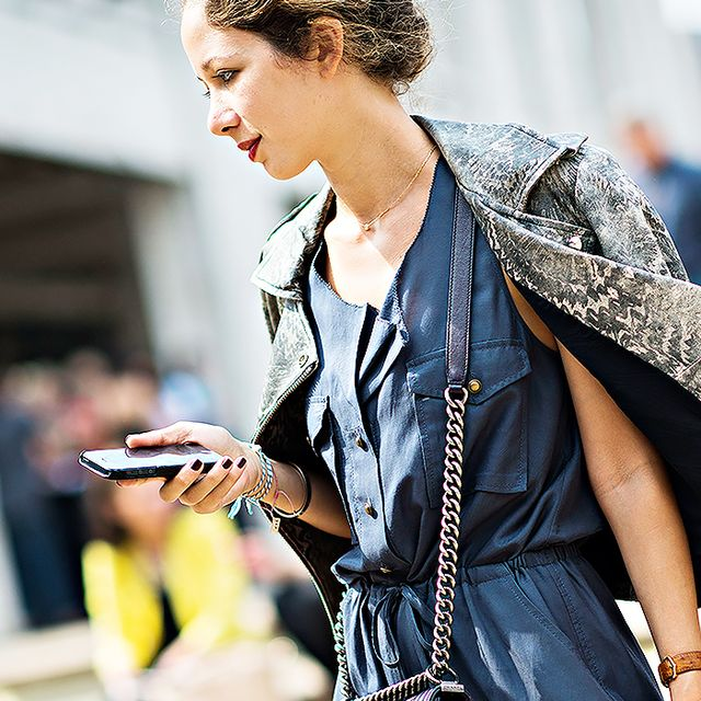 What Are the Coolest Accessories to Wear to Work?