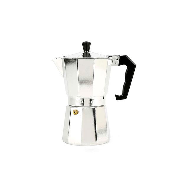 Mr. Coffee Stovetop Espresso Maker