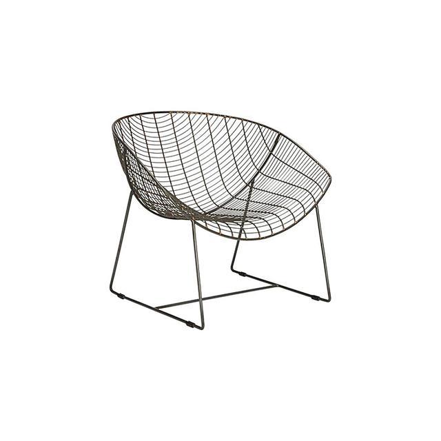 CB2 Agency Chair