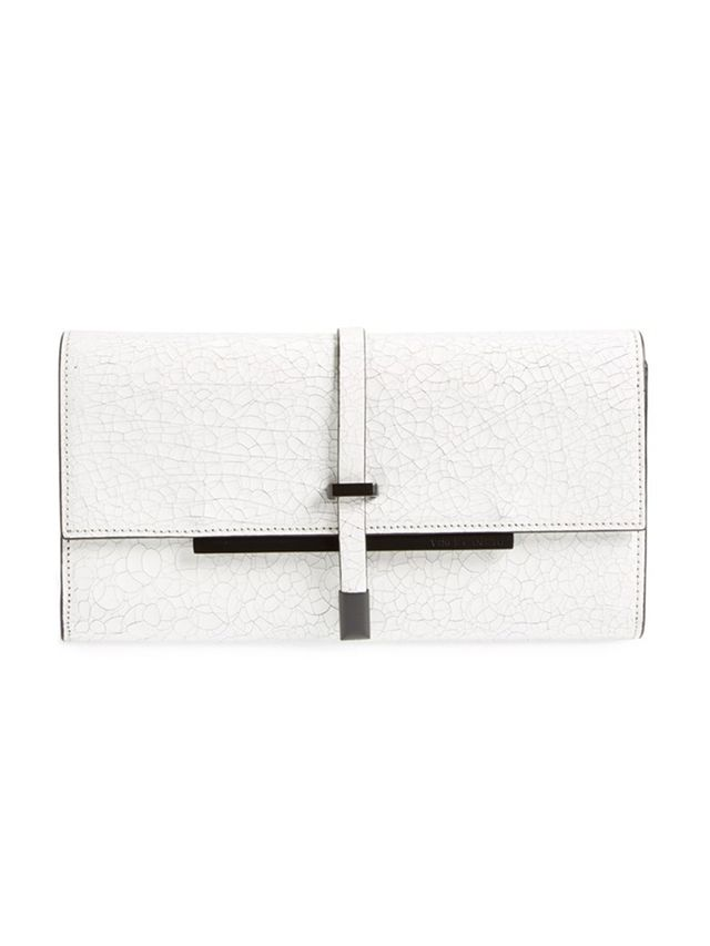 Vince Camuto 'Leila' Clutch
