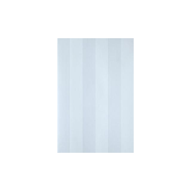 Farrow & Ball Plain Stripe Wallpaper