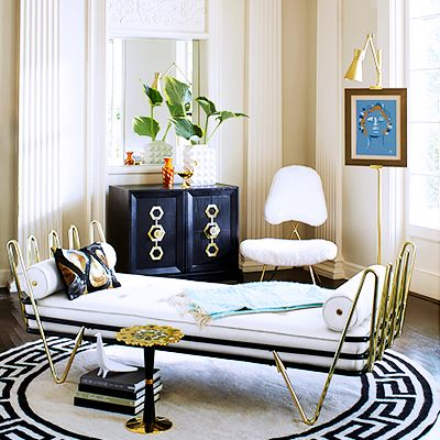 home decor outlet inc the best new fall d 233 cor to shop now mydomaine 11072
