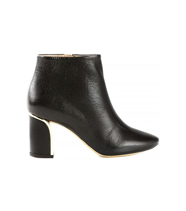 Chloé Beckie Boots