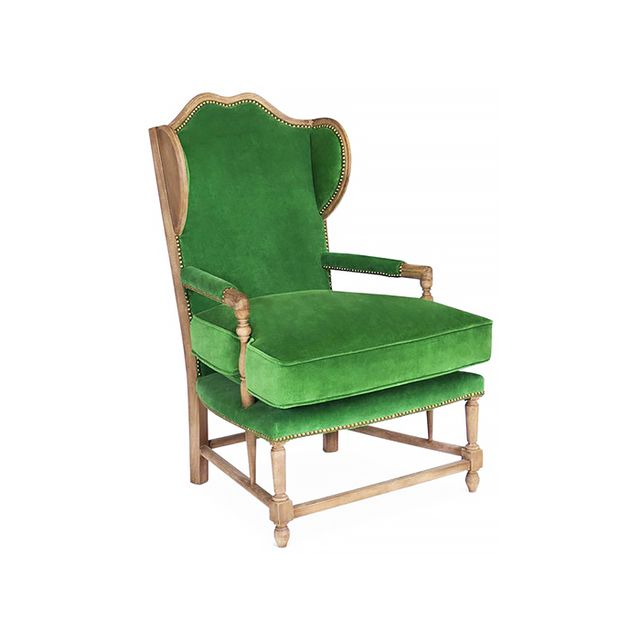 Jonathan Adler Chatsworth Chair
