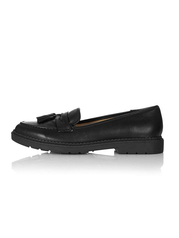 Topshop Max Loafers