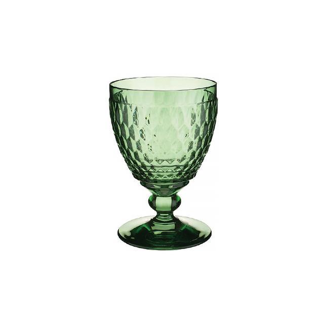 Villeroy & Boch Boston Wine Glass