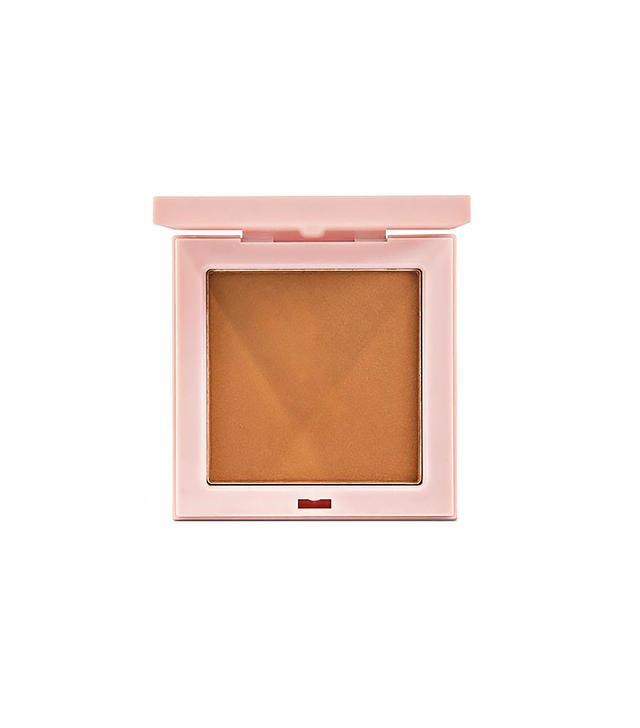 Jessica Hart x Luma Cosmetics Bronzer Compact