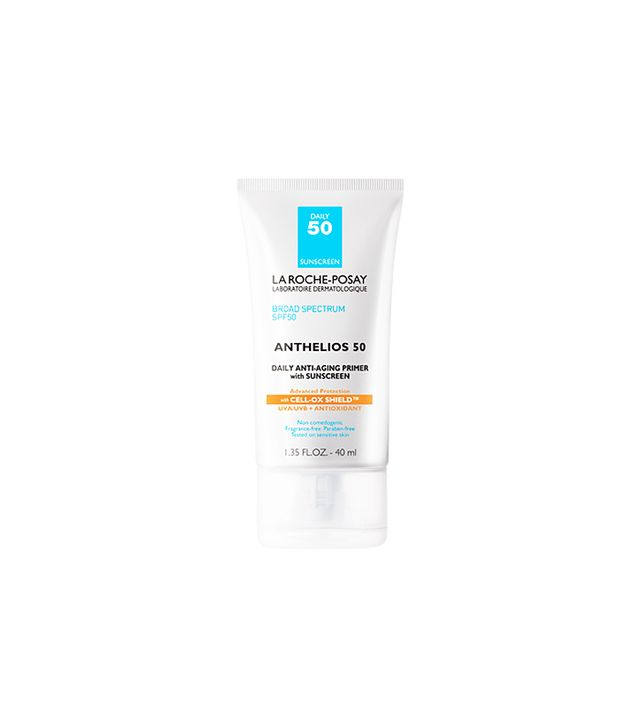 La Roche-Posay Anthelios 50 Daily Anti-Ageing Primer with Sunscreen
