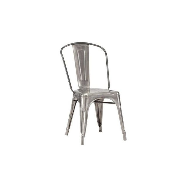 Target Elio Dining Chair (set of two)