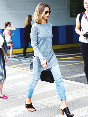 11 Fashion Week Street Style Outfits You Can Easily Recreate