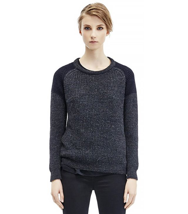 IRO Piper Sweater