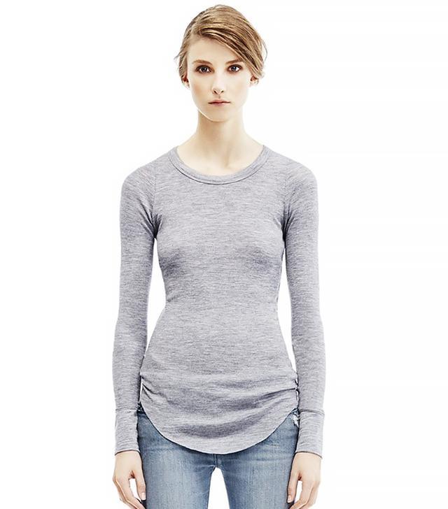 IRO Lucy Tee-Shirt