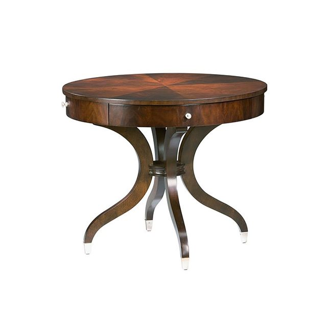 Ethan Allen Wilshire Table