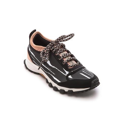 XT Adizero 2 Sneakers