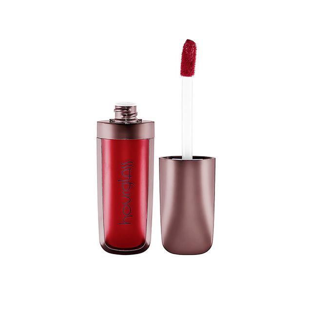 Hourglass Opaque Rouge Liquid Lipstick