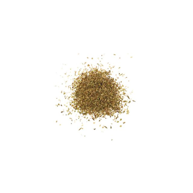 Le Sanctuaire Cut & Sifted Oregano, 1 Lb.