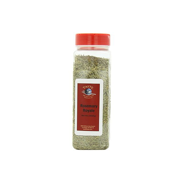 Taste Specialty Foods Rosemary Royale, 8 Oz.