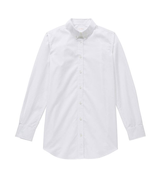 Joe Fresh Boyfriend Shirt