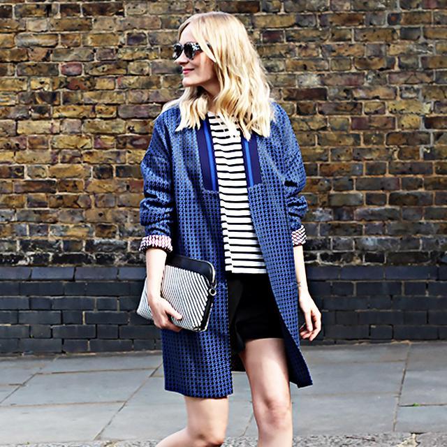 7 Online Shops for Girls Who Love Zara