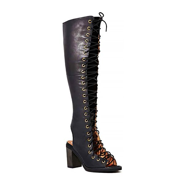 Jeffrey Campbell Countess Boot
