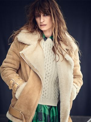 Shop Our 23 Favorite Pieces Inspired by This Gorgeous Fall Campaign
