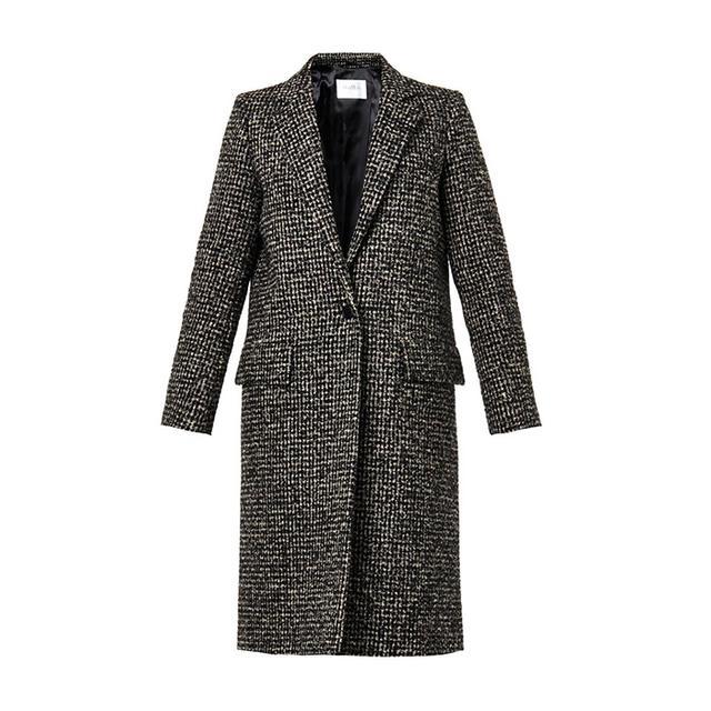 Max Mara Angelo Coat