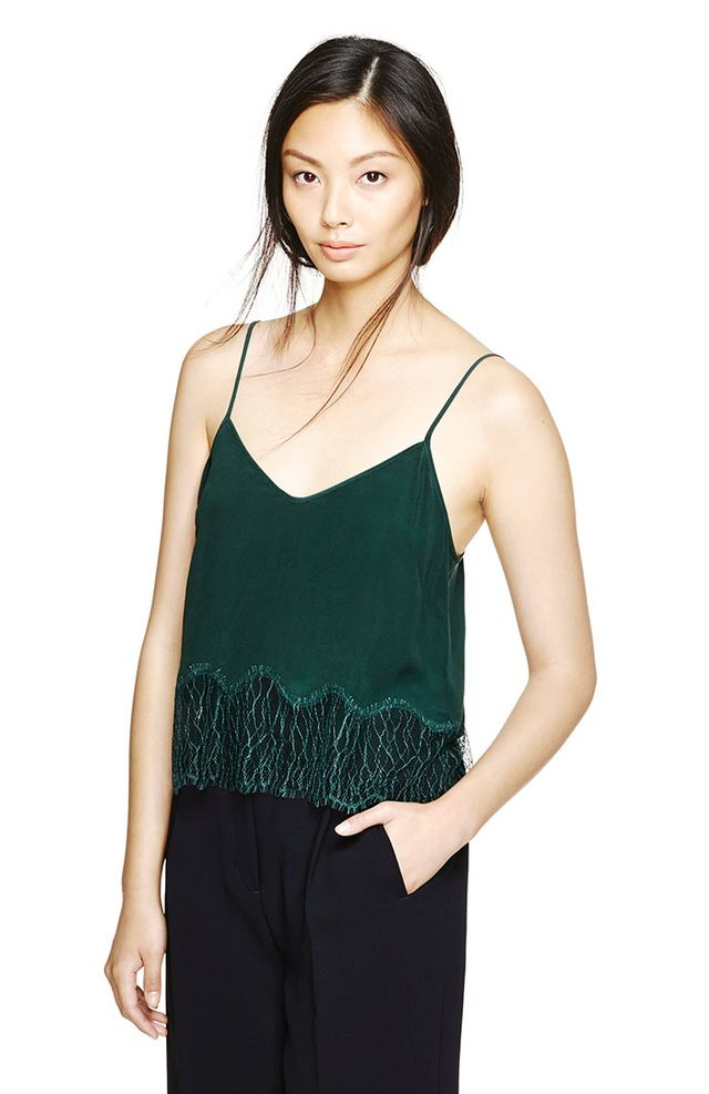 Wilfred Chimere Camisole