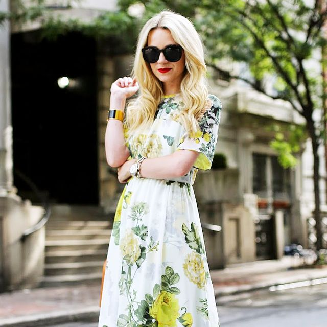 23 Gorgeous (And Affordable!) Dresses From ASOS