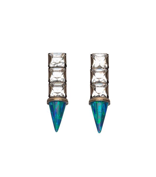 Lionette Lilu Earrings